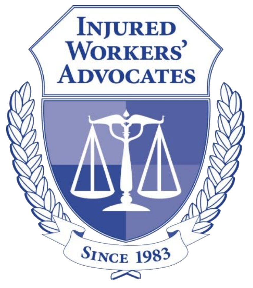 Injured Workers' Advocates