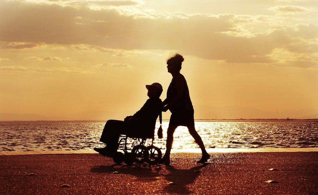 Permanent Partial Disability Law