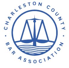 Charleston County Bar Association Logo
